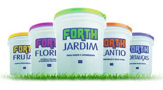 adubos_e_fertilizantes01
