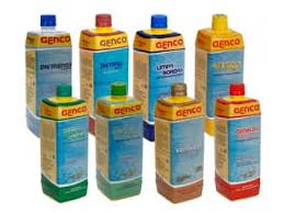 genco1