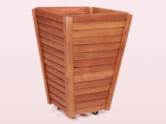 vasos-madeira